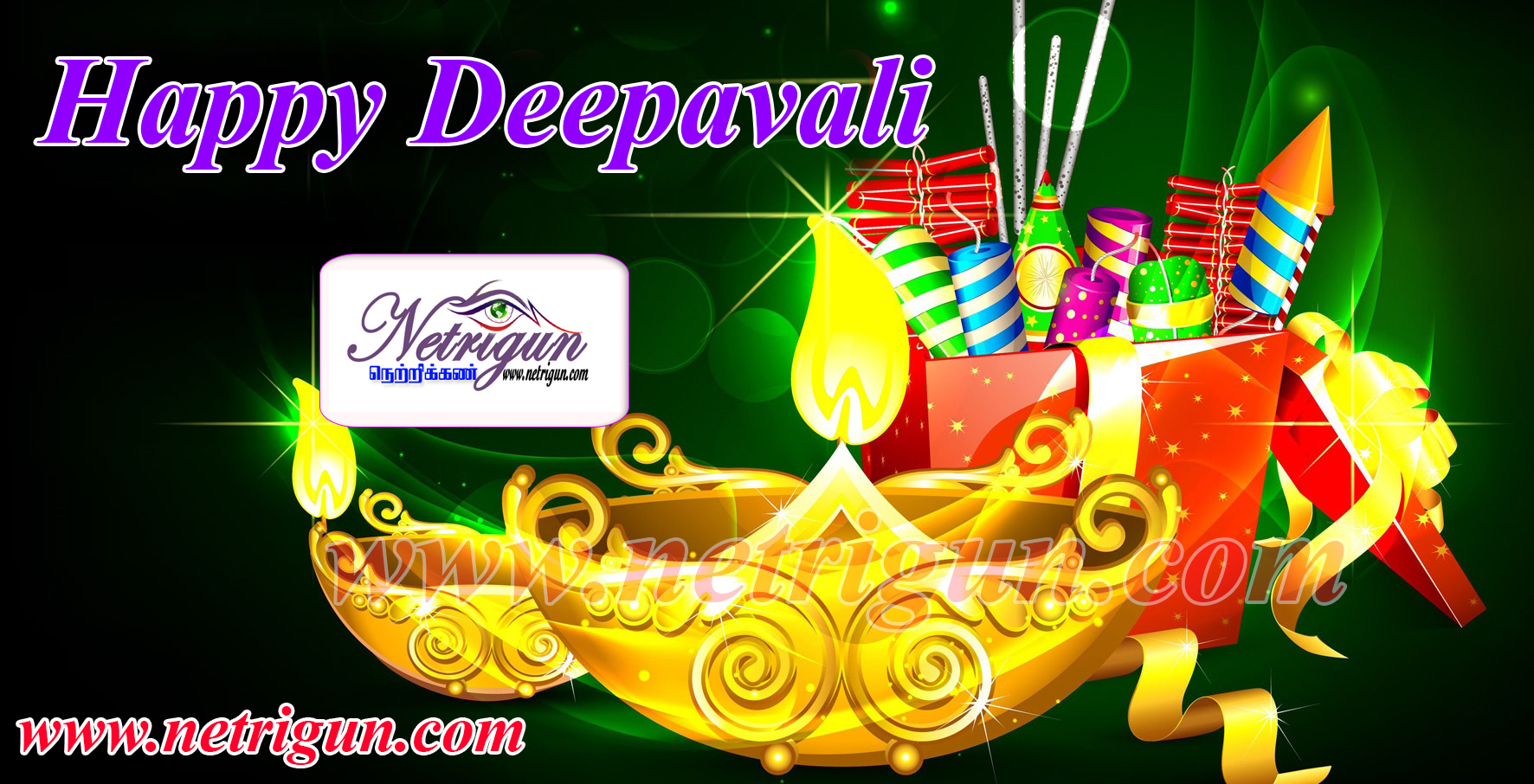 diwali-2014-latest-tamil-hd-wallpaper12452