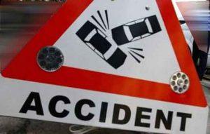 Accident-1